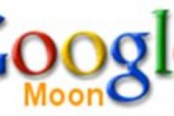 Verso la Luna e oltre: Google Moon