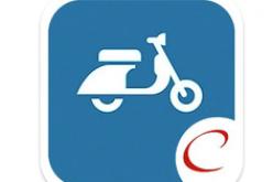 VespaLovers: l'app definitiva per i Vespa-maniaci