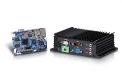 VIA presenta nuove soluzioni embedded basate su architettura ARM per l'utilizzo in ambito industriale