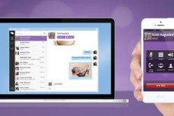 Viber, l'anti Skype, sbarca su desktop