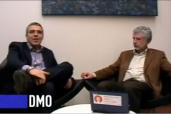 Video intervista: Informatici Senza Frontiere