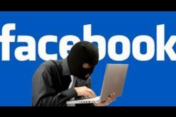 Video intervista: The Facebook Hack