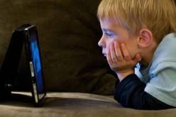 Video over Internet Consumer Survey: la televisione passa ormai attraverso internet