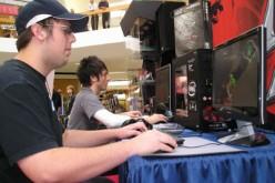 La NSA ha spiato il tuo avatar nei giochi online