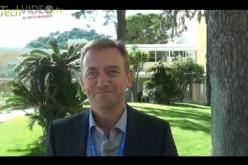 Videointervista a Carlo Purassanta AD di Microsoft Italia