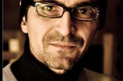 Videointervista a Fabio Ghioni, hacker di fama internazionale