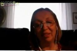 Videointervista a Flavia Marzano – Presidente degli Stati Generali dell'Innovazione