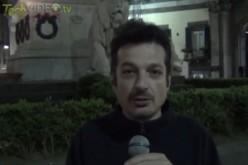 Videointervista ad Alberto Cottica – Responsabile del progetto Open Pompei