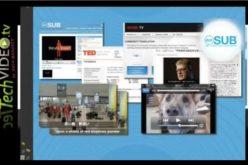 Videointervista: Dotsub, come funziona e sviluppi futuri