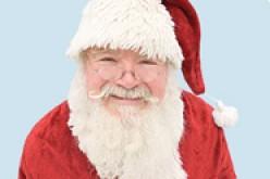 Video-intervista esclusiva a Babbo Natale