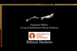 Videointervista: Etica Digitale