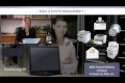 Videointervista: l'Enterprise Output Management a supporto delle strategie d'azienda