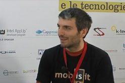 Videointervista: Mob.is, il sito mobile per tutti