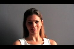 Videointervista: Pazienti.org, la forza della condivisione