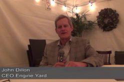 Videointervista. Engine Yard, PaaS per chi sviluppa applicazioni