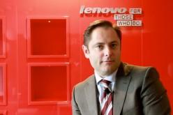 Videointervista. La strategia di Lenovo Italia