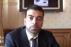 Videointervista. L'IT Transformation in Campania