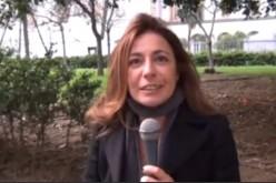 Videointervista. MappiNa: la mappa alternativa di Napoli