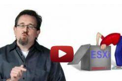 Videopercorso: i fondamentali della Unified Communication