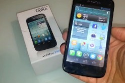 Videorecensione Alcatel One Touch 997D