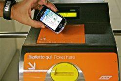 Videoreportage: il Mobile Money nel Paese del contante