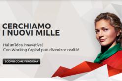 Videoreportage. Il tour dei Mille risveglia la voglia di innovazione di Napoli
