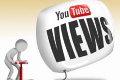 YouTube: Google scende in campo contro le false views