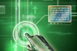 Virtual Service Engineer di Rockwell Automation offre un supporto ai costruttori di macchine