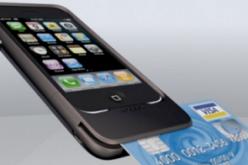 Visa certifica nuovi smartphone quali dispositivi Visa di pagamento in mobilità