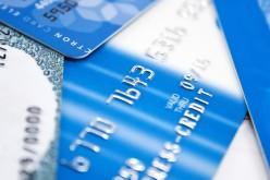 Visa Europe: velocità e domanda stanno guidando il futuro del settore dei pagamenti