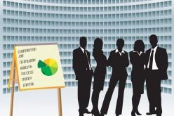 VMware annuncia i risultati finanziari per il terzo trimestre 2012