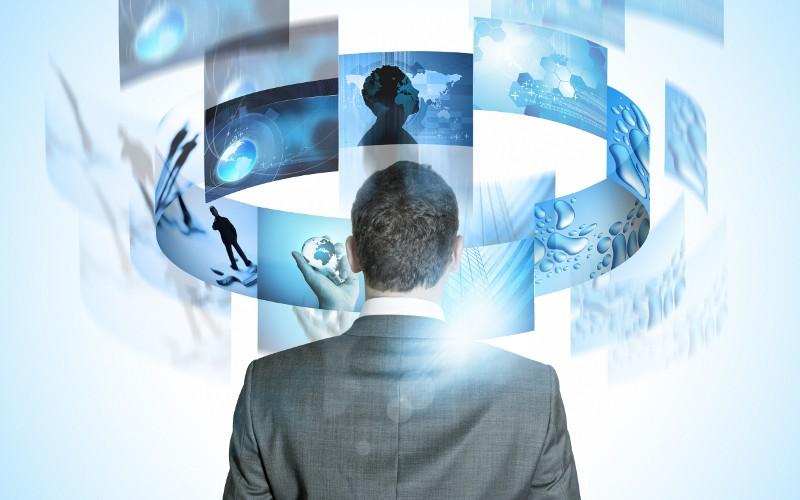 VMware Horizon Mobile: la virtualizzazione dello smartphone