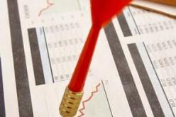 VMware: i risultati finanziari del primo trimestre 2009
