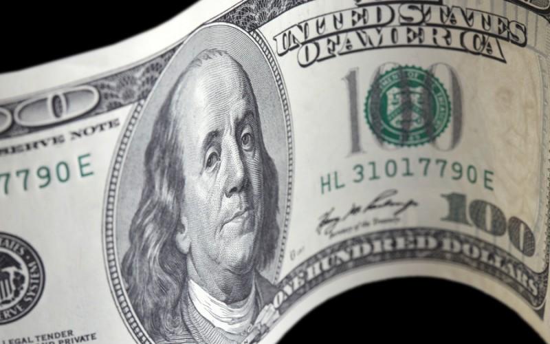 VMware: i risultati finanziari per il 2012 e per il quarto trimestre 2012