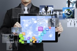 "VMware leader nel report IDC ""MarketScape for Virtual Client Computing Software"""