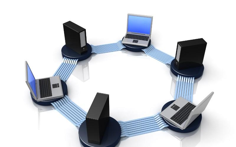 VMware potenzia la piattaforma per le applicazioni cloud con VMware vFabric Suite 5.