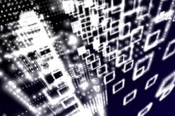 VMware realizza un data center dinamico in architettura Private Cloud per la Regione Sardegna