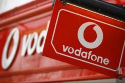 Vodafone azzera il costo di roaming per l'estate