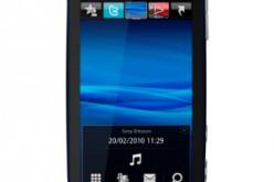 Vodafone e Sony Ericsson presentano Sony Ericsson Vivaz