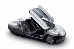Volkswagen XL1: un sogno che diventa in realtà