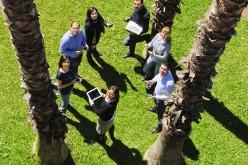 Telecom Italia e Università di Catania: al via il Joint Open Lab per avvicinare ricerca e industria