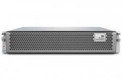 WD annuncia la quarta generazione di appliance WD Arkeia per il backup di rete