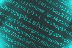Websense sta tracciando una campagna di phishing via Twitter
