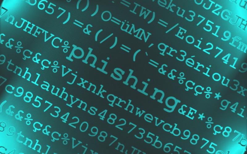 Il caso dell'attacco phishing travestito da foglio Excel condiviso su piattaforma Windows Live