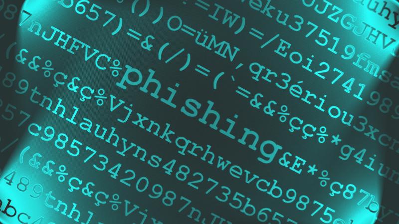 Attacchi di phishing nascosti nei servizi cloud di Google