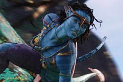 Weta Digital e NetApp hanno dato vita al film Avatar