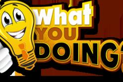 What You Doing?: l'app per giocare con le tue foto e quelle dei tuoi amici