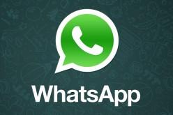 Maniaci di WhatsApp? Attenzione all'infiammazione ai polsi