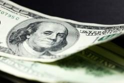 CA Technologies rende noti i risultati del quarto trimestre e dell'esercizio fiscale 2016