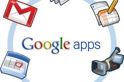 Whirlpool passa a Google: con la nuova piattaforma cambia  il modo di lavorare